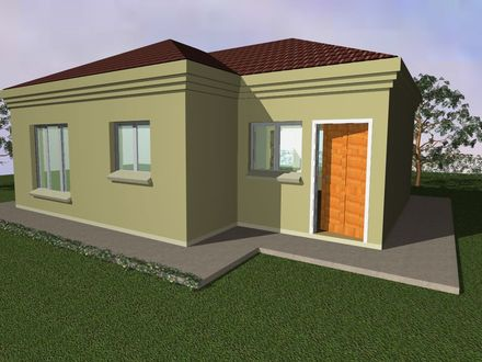 Tuscan Floor Plans Tuscan House Plans South Africa