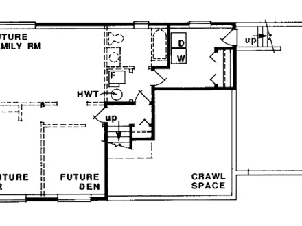 1000 to 1200 square foot house plans 1000 square foot u for 1000 sq ft house plans 3 bedroom