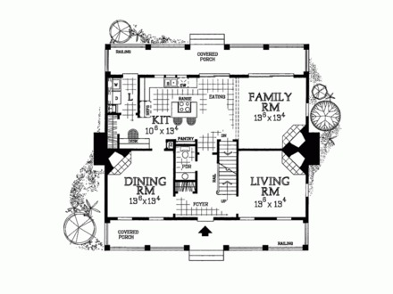 40x50 house floor plans 40x60 barndominium floor plans for 1600 sq ft floor plans