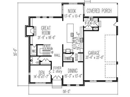 Mediterranean 3 story beach house plans bahamas beaches 3 for 3 story beach house floor plans