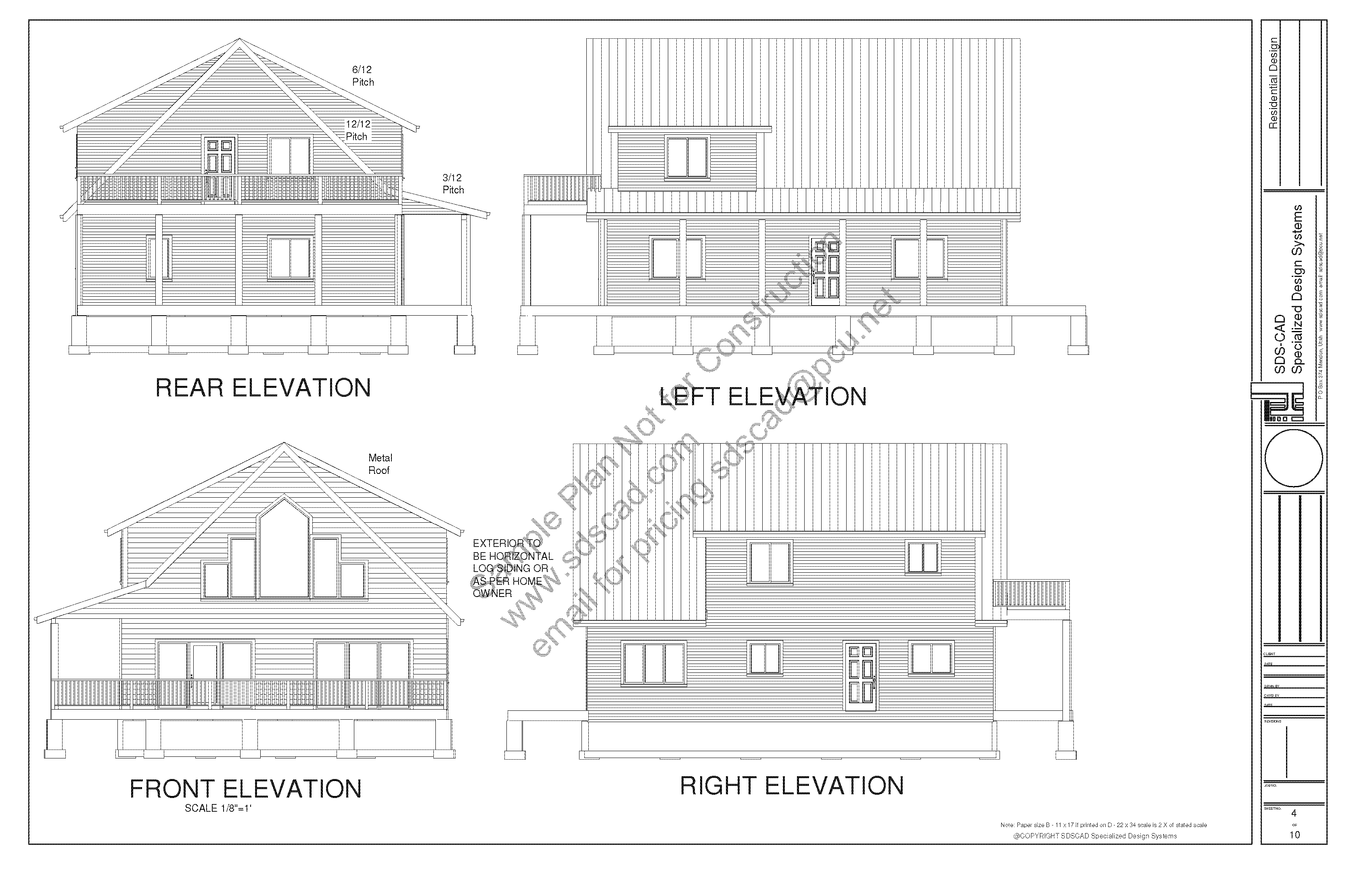 600 800 sq ft house plans 600 sq ft cabin plans with loft 800 sq ft house plans with loft