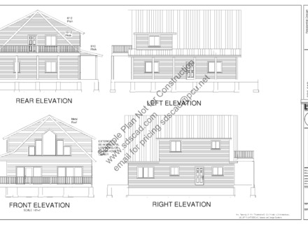 600 Sq Ft Cabin Plans With Loft 600 Sq Ft House Layout: 800 sq ft house plans with loft