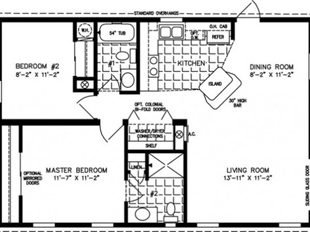 1005331 further La 20Casita also 900 To 1100 Square Foot House Plans further 1190 likewise 5 Bedroom Floor Plans. on 1100 sq ft home plans