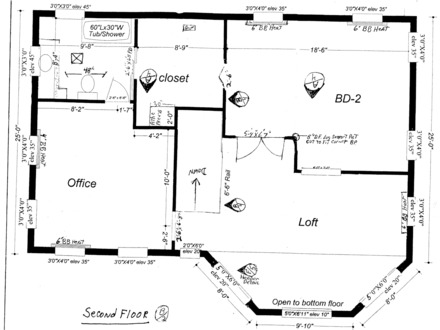 E76162a08d8795a5 Vdara Two Bedroom Loft 4 Bedroom 2 Story House Floor Plans as well Country Teen Bedroom furthermore House Plans likewise 4c70a2cc295d5a3f Free House Floor Plans Single Story Open Floor Plans besides 012g 0054. on single story house with 4 bedrooms