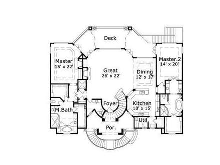9f35966b53049a6a Craftsman Style Floor Plans Craftsman Style House Plans further 2dad34d629079819 Home Main Floor And Basement Two Story Home Floor Plans likewise Energy Efficient Homes additionally 3e556e94f90c5f40 Bungalow House Plans Canadian House Plans together with 7fe142bc4f2fb795 Metal Building Homes Metal Building House Plans. on kb homes floor plans