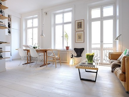 Best Small Apartment Designs Small Efficiency Apartment Design