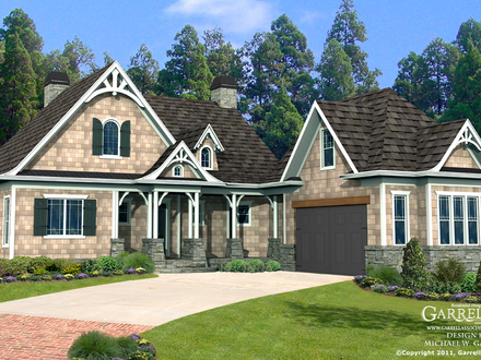 Cottage Style Homes House Plans Cape Cod Style Homes