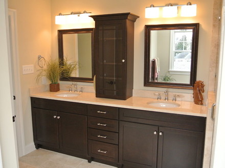 Craftsman Style Home Interiors Bathroom Craftsman Style Home Kitchens