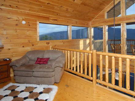 Cute Cabin Plans and Designs Cabin Floor Plans with Loft