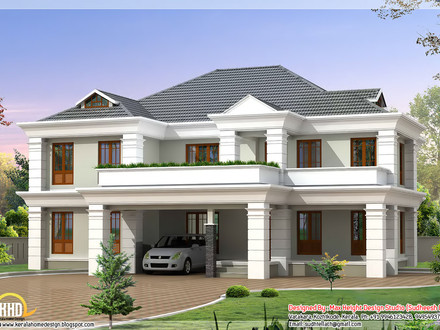 Design House Plans Style Homes Craftsman House Plans