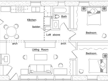 Double Wide Home Floor Plans Wide Mobile Homes