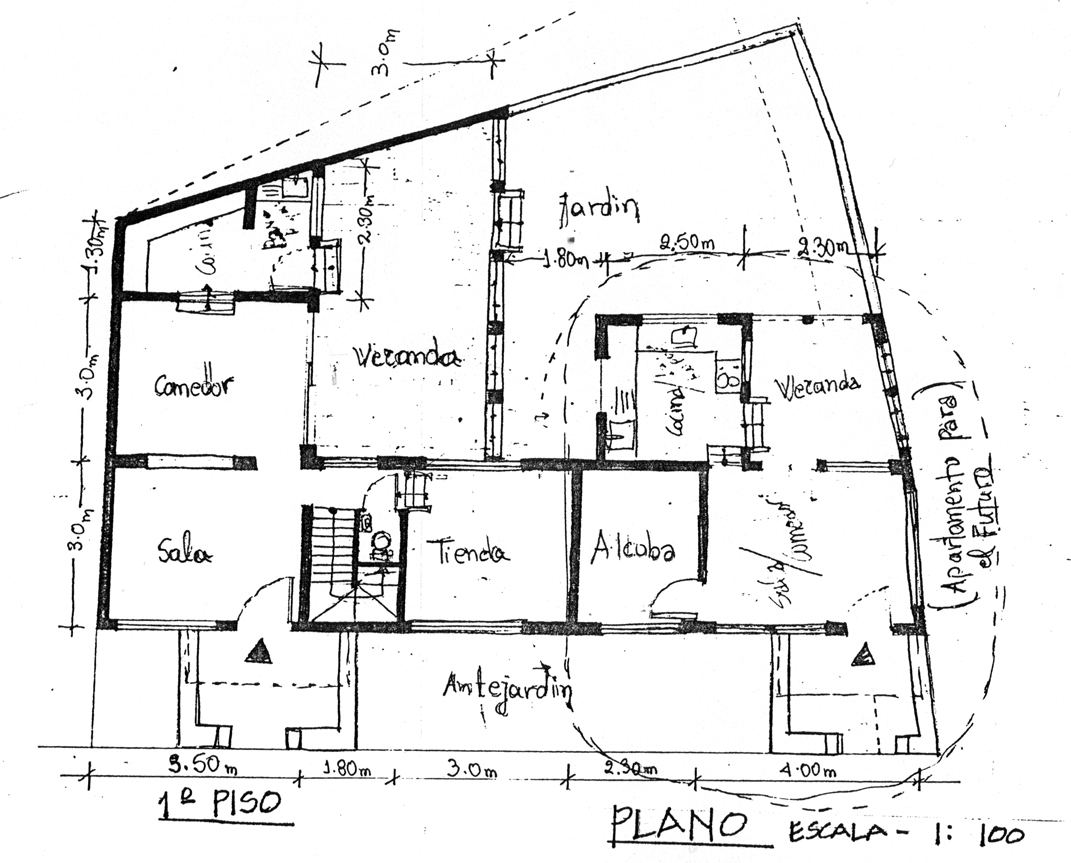 Draw your own house plans drawing house plans plans for for How to draw your own house plans