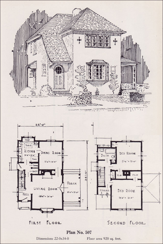 House Plans Universal Design Homes ADA Approved House Plans