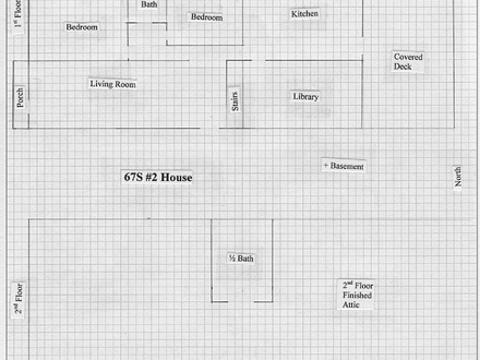 House Plans with No Garage House Plans with Wrap around Porches
