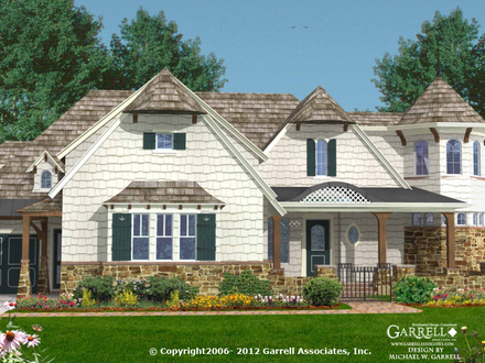 Island Cottage House Plans Lake Cottage House Plans