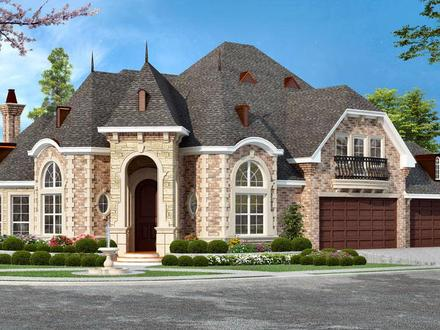 St augustine style home plans downtown st augustine for Large luxury home plans