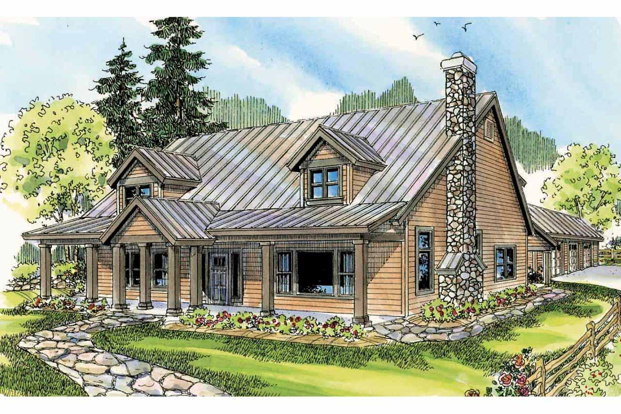 Lodge Style House Plans Lodge Style House Plans Small