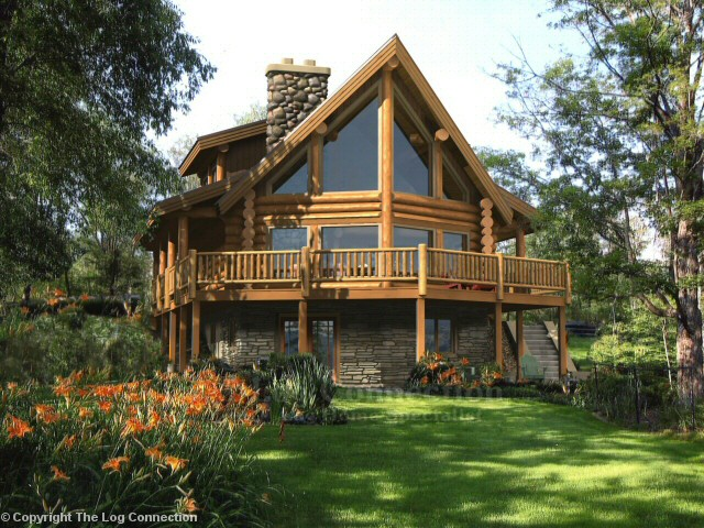 Log Home Designs And Prices Log Home Interior Design Log