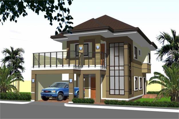 Mediterranean House Plans Home Made House Plans