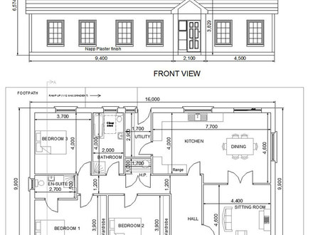 1000384395 further Bubble Diagram House Plan furthermore Charleston House Plans besides 012g 0054 additionally Small Cabin Floor Plans With Loft Potting Shed Interior Ideas. on 1 bedroom house plans with pool