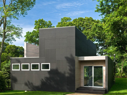 Modern Exterior House Colors Exterior House Colors Hot Trends