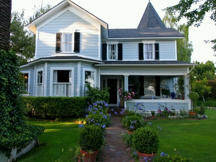 Modern House Design Front View Front Elevation House Photo Gallery