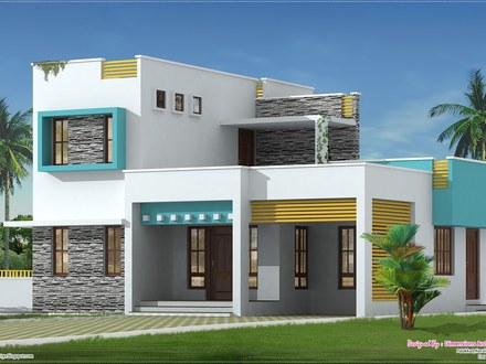Mountain House Plans Architectural Designs Architectural Designs House Plans