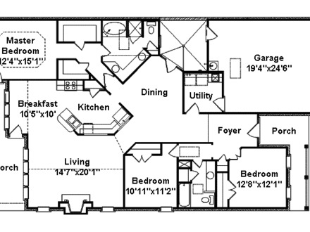 The Hivehaus Modular House further Modern House Elevation 2831 Sq Ft moreover Narrow Lot House Plans With Courtyard likewise 964201afc9541510 Hall Center Colonial Interior Center Hall Colonial Floor Plans likewise Simple Ganesha Drawing. on courtyard interior home designs html