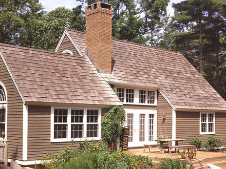 Post and beam cottage plans post and beam cottage plans for Post and beam cottage plans