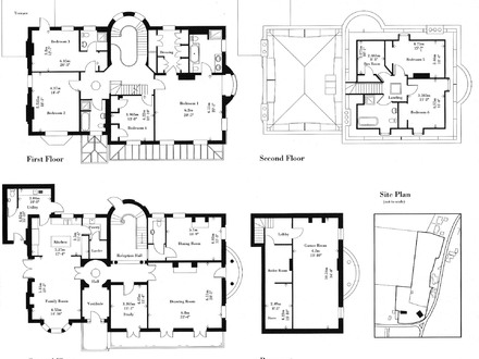 Rustic Country House Plans Country House Floor Plans and Designs