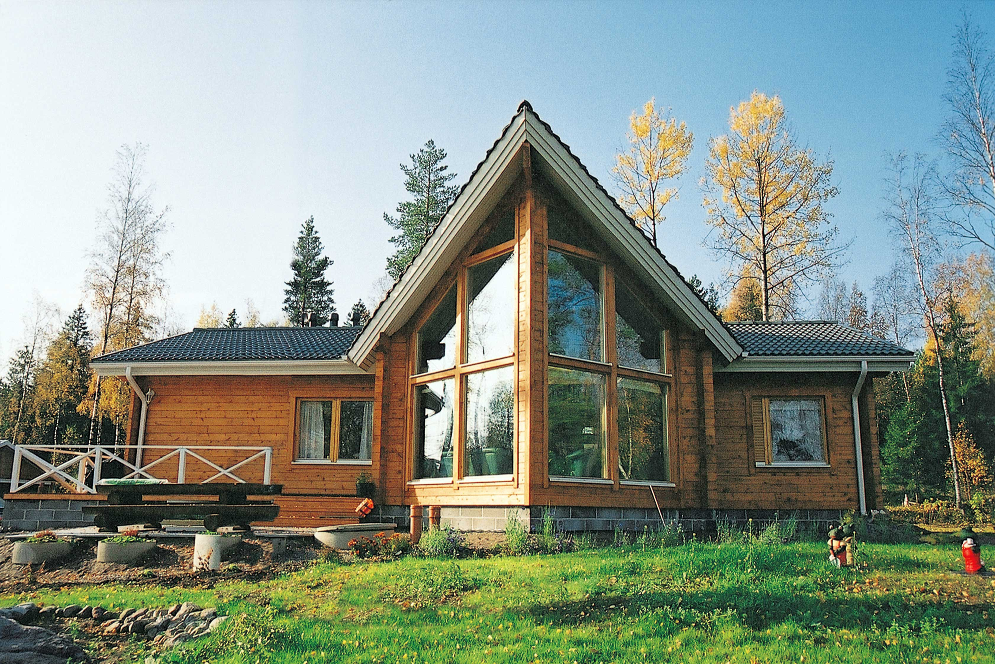Rustic Log Cabin Kits Small Kit Homes Prices