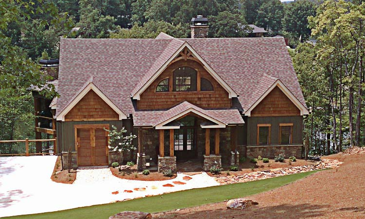 mountain home a f b divorced singles personals Online dating in mountain home for free  im a family manim not really into  online dating but i live in a small town and most everyone is marriedso i guess i'll  t.