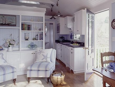 Small Beach Cottage Decorating Small Bedroom Ideas Beach Cottage