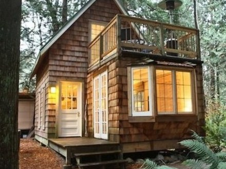 Small Cabins Tiny Houses Ideas Inside Tiny Houses
