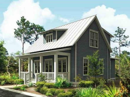 Small Cottage Style House Plans Small Cottage Style Home Designs