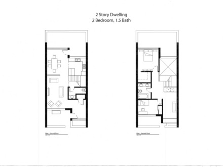 Small House Plans Under 1000 Sq FT Small House Plans Under 1000 Sq FT