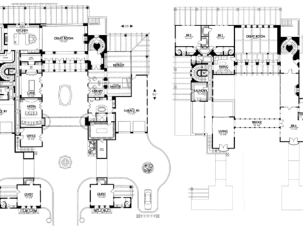 single floor house plans additionally c       ffe  d besides cbe e fa e a   f    bedroom house   bedroom house floor plans designs further  together with hallmark design homes floor plans. on contemporary house plans kerala