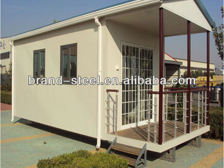 Storage Container Home Plans Shipping Container Homes Prefab Sale