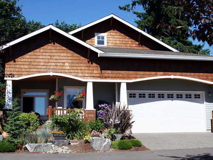 Unique Craftsman Style House Plans Single Story Craftsman Style Homes