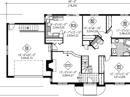 1300 sq ft house plans open concept house plans 1300 sq ft for 1300 sq ft house plans 2 story