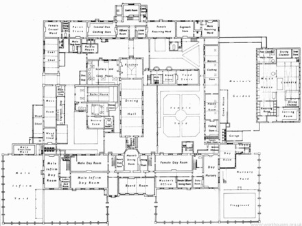 B1730b865923c198 House Extension Plans Ex les House Blueprints Ex les as well 2da0f3b4547733cd Free Dwg House Plans Autocad House Plans Free Download besides 5b37af8eb1b5e7cf Semi Detached House Cartoon Semi Detached House Extension Ideas moreover Stairs Stairs Stringers Photo Tips For Building Stairs 7039adeed98d9e4c besides Garage Floor Drain Trap. on home extension design ideas html
