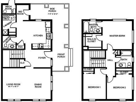600 sq feet house plans 600 sq ft house layout 600 for 600 sq ft apartment floor plan