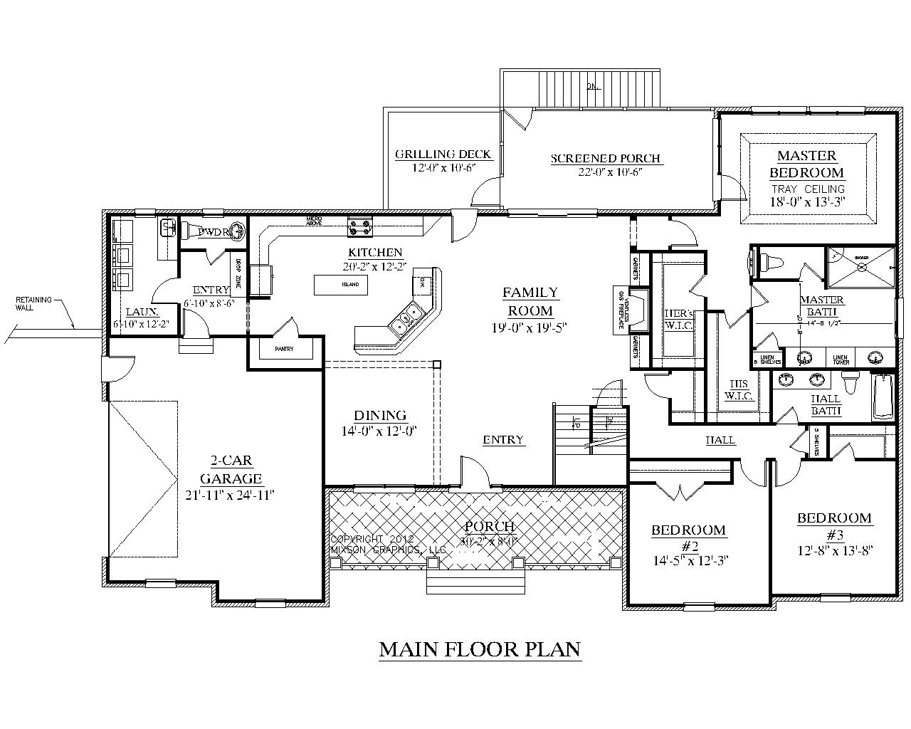 Beautiful 4 Bedroom House Plans likewise Home Addition Plans as well 16 X 80 Mobile Home additionally 140d42113552bd38 Double Wide Log Mobile Home Single Story Log Home Floor Plans besides 475340935640060795. on single wide mobile home porches