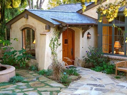 Cottage Style Homes Exterior Paint Colors White Cottage Style Homes
