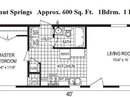 Cute Small House Plans Small House Plans Under 1000 Sq FT