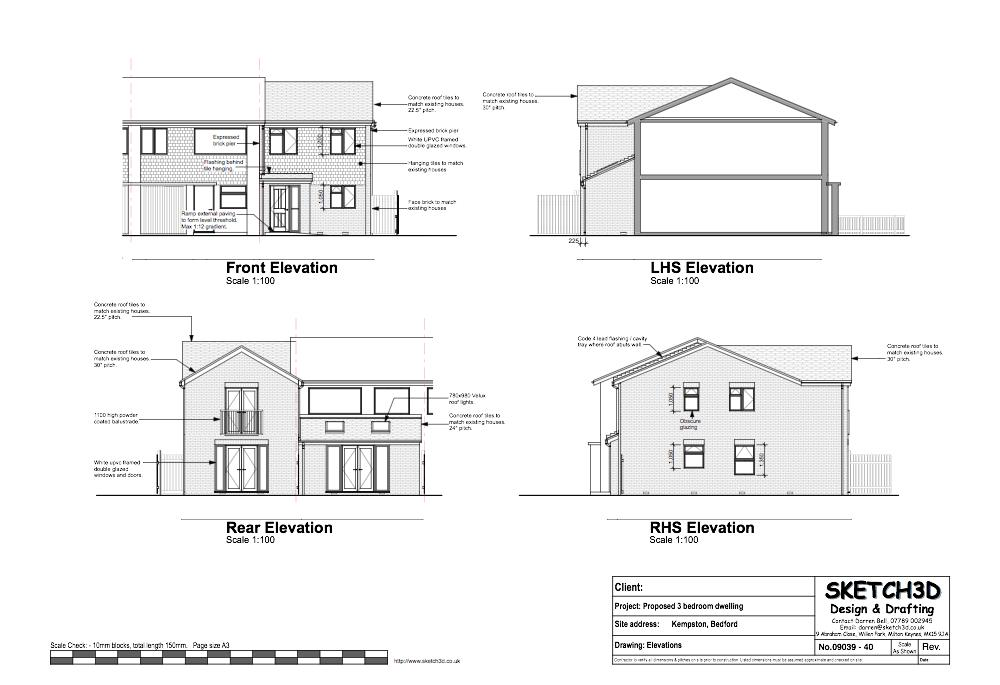 Easy to build home plans build house plans with image new for Easy to build home plans