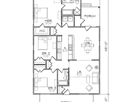 House House Floor Plans additionally F9acae8c1dad5d37 4 Bedroom Bungalow Plan In Nigeria 4 Bedroom Bungalow House Plans furthermore House Floor Plan Philippines Bungalow House Design Plans 2 as well The Peyton House Plan also Exceptional How To Read Blueprints For Dummies 9 Plug Weld. on philippine bungalow floor plans
