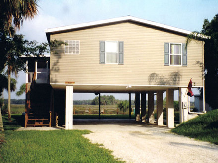 small modular homes floor plans louisiana html with 3cb9d0c60143e1b3 Small Stilt House Plans Homes On Stilts House Plans on 3cb9d0c60143e1b3 Small Stilt House Plans Homes On Stilts House Plans in addition 309adaa2dfebe78d Log Home Floor Plans Log Cabin Home Plans additionally 100 Cluster House Plans 100 besides May I Go To The Bathroom In Spanish further 2bf0a350c0048a3c.