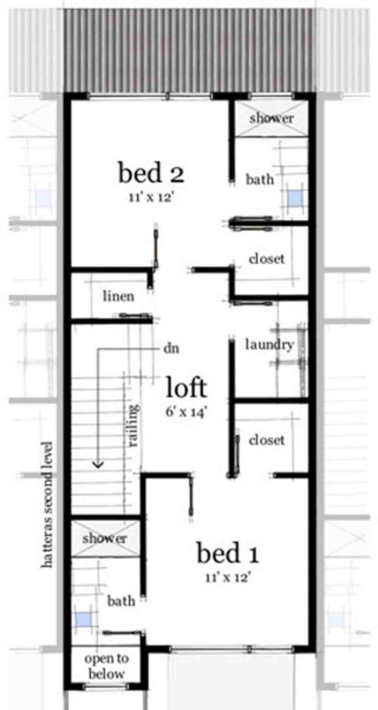 House 3 Rental house plans Pinterest Homes for Rent by Owner