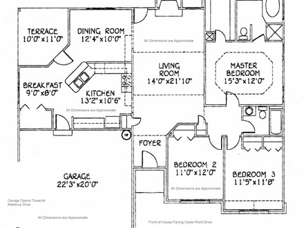 House Floor Plans with Dimensions House Floor Plans with Wrap around Porches